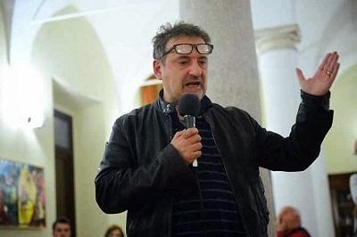 Aldo Boraschi 2