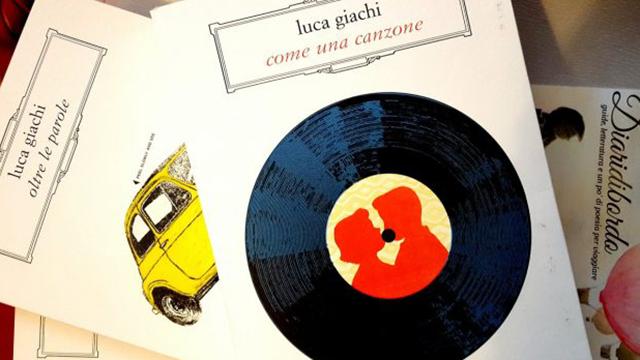 luca_giachi-620x350