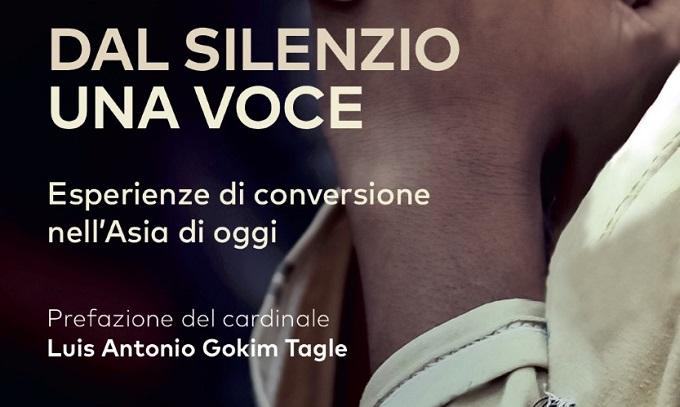 thumbnail_Silenzio Voce Tosolini Emi 2019 Fronte