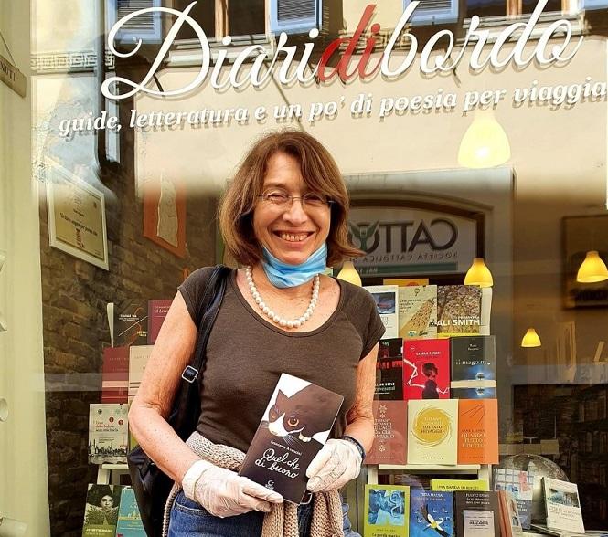 thumbnail_Foto Diari di Bordo - Francesca