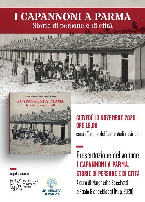 thumbnail_capannoni_flyer_libro_19-11-2020