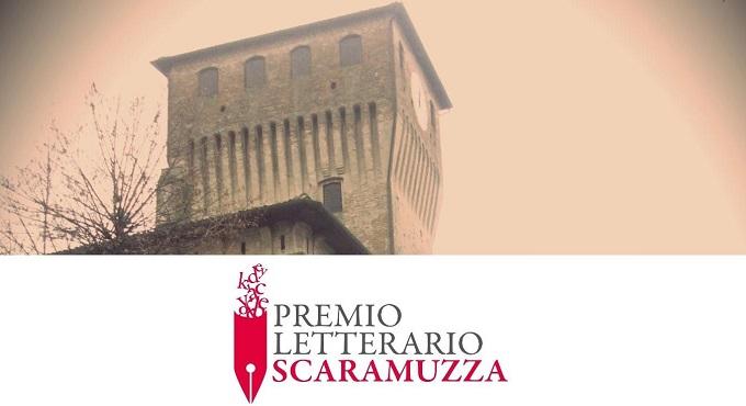 thumbnail_Premio-Scaramuzza