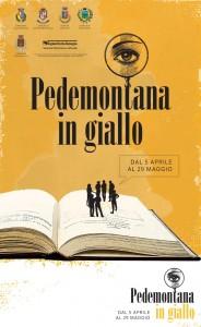 thumbnail_Pedemontana in Giallo_01