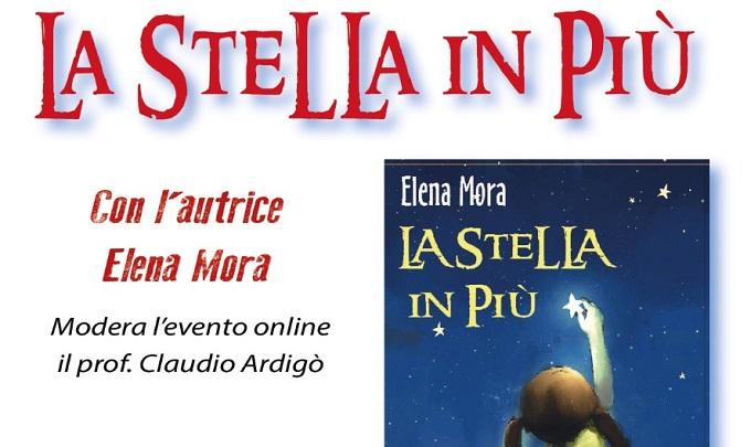 thumbnail_presentazione-LA-STELLA-IN-PIù--FELTRINELLI-PARMA