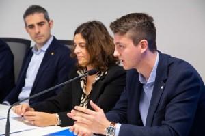 2018 11 27 Pizzarotti Benassi Unipr Tep-8