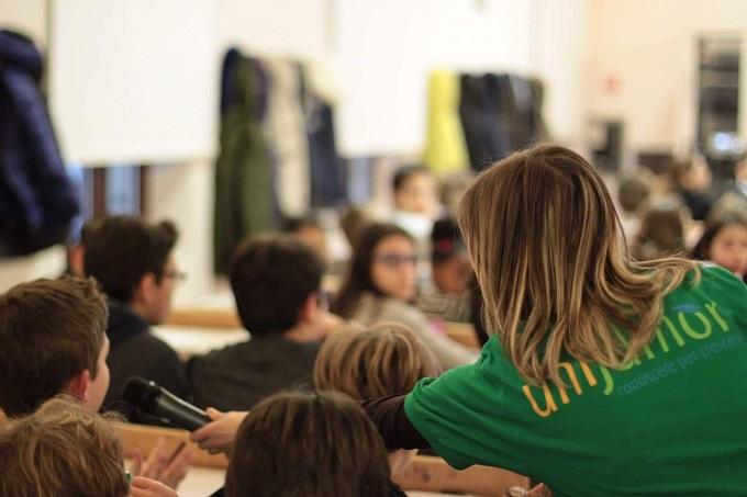 unijunior-modena-reggio-emilia-lezioni-bambini-children-university-laboratori-didattica-13a-chimica