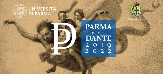 slideshow-parma-per-dante-2019-2022