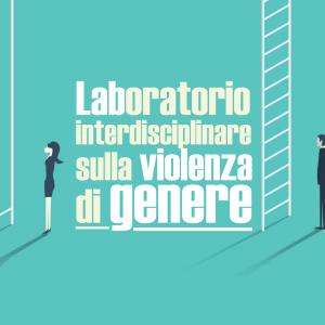 notizia-laboratorio-violenza-di-genere