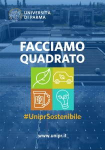 uniprsostenibile_-_manifesto_70x100