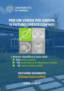 uniprsostenibile_-_verde_-_manifesto_70x100
