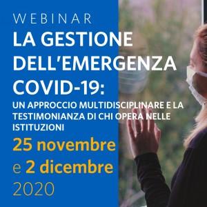 webinar_la_gestione_dellemergenza_covid-19