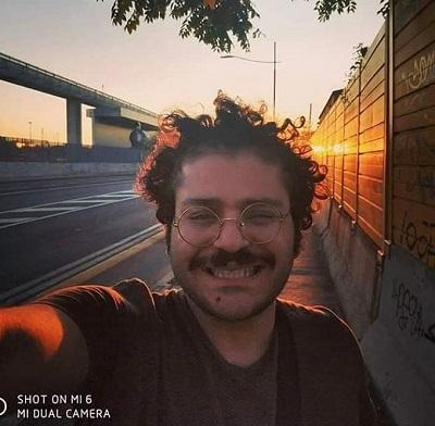 Arrestato in Egitto: Zaki trasferito, famiglia lo vede