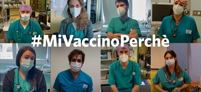 slideshow-mivaccinoperche