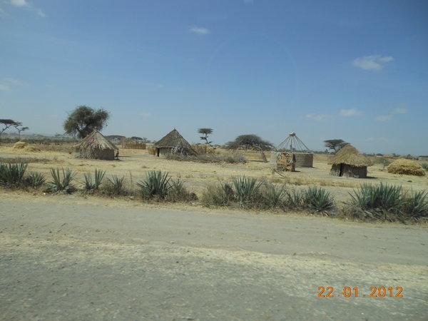 etiopia2012_029