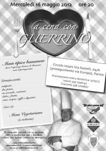volantino-guerrino-2012