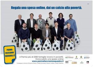 LocandinaA3_web-