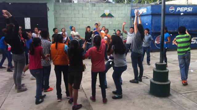guatemala_inferno-e-paradiso