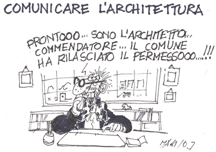 comunicare_larchitettura_02.jpg