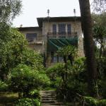 Villa mariani 2