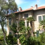 villa mariani 1