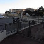 cancello1.preview