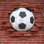 calciomattone