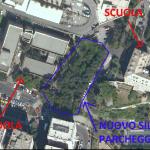 piazza Solari