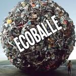 Ecoballa