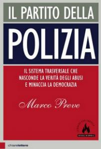 Il partito della polizia