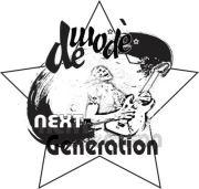 Logo Next Generation