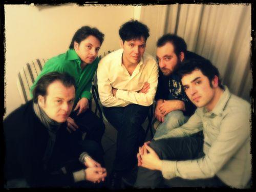 Puglia Jazz Factory