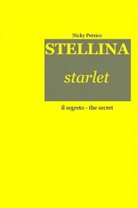 copertina_stellina