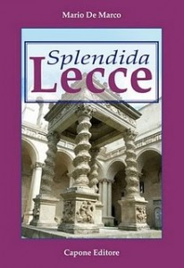 splendidalecce_caponeditore_mariodemarco