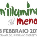 logo_millumino2011