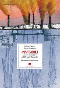 Invisibili_Kurumuny_Copertina