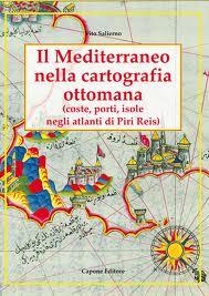 salierno_cartografia_ottomana