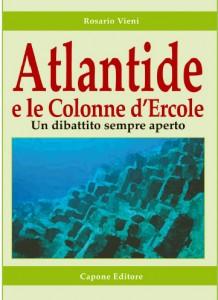 Capone-Editore-Atlandide-1