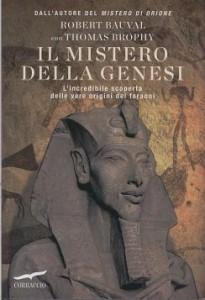corbaccio_-_il_mistero_della_genesi