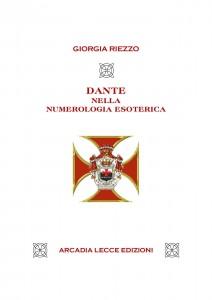 Arcadia Riezzo