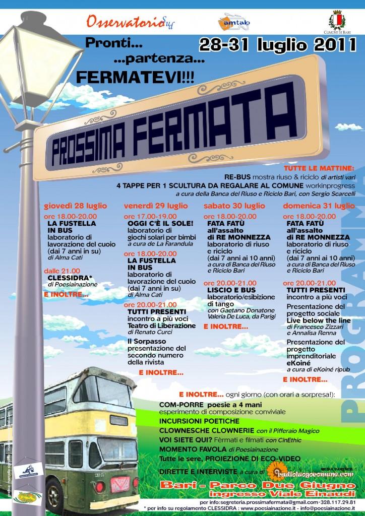 locandina_4uscita_programmaDEF