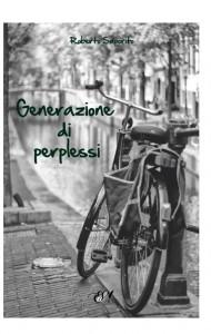 robertosaporito_generazionediperplessi_edizionidellasera