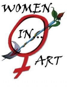 women_logo_verticale