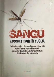 sangu