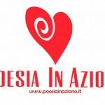 Logo Poesia In Azione_pia