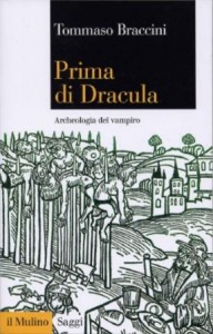 braccini_prima_dracula-192x300
