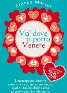 Mazzei Venere