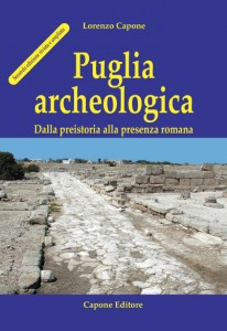 Puglia archeologica copertina