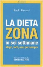 la-dieta-zona