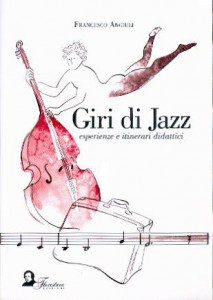 Giri di Jazz 2