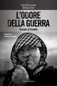 L'ODORE-DELLA-GUERRA